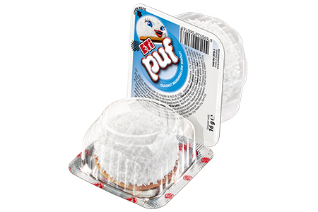 Eti Marshmallow Biscuit with Coconut