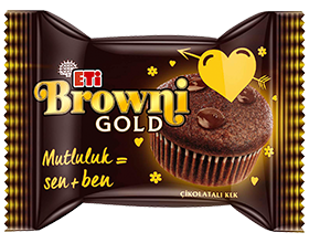 Browni Gold