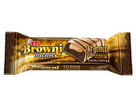 Browni Intense Gold