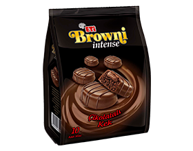 Browni Intense Mini